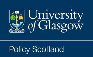 Policy Scotland logo